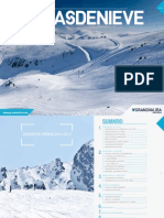 DdP Grandvalira 2012-2013_es