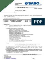 Q-13403-FANUC-materiaux_maintenance_LINE_B3.pdf