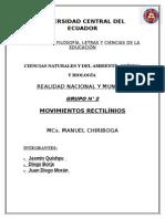MOVIMIENTO RECTILÍNEO.docx