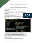 crear una red ad hoc.pdf
