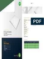 Slim Panel-catalogo Alhxnyp6a8jx