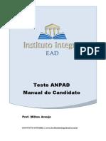 Teste_ANPAD-Manual_do_Candidato.pdf