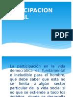 PARTICIPACION-SOCIAL.pptx