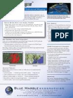 GlobalMapper_LiDAR.pdf