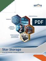Brosura Star Storage.pdf