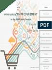 gs_mini_guide.pdf