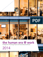 Whitepaper Human Era at Work