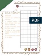 portfolio measurement center