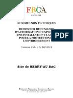 7-RESUMES_NON_TECHNIQUES_BERRY_VS_E_03-11-14.pdf