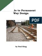 Pway Design Guide 2011-!!!