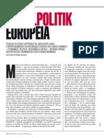 Fp20 Realpolitik