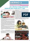 Diario Pagina 13