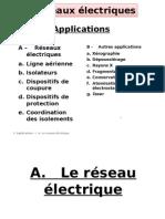 rseauxlectriques-140601084921-phpapp02.pptx