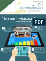 Les Cahiers de l'Instrumentation n°14.pdf