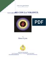 OPERARE CON LA VOLONTÀ.pdf