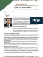 __www.eleconomista.es_empresas-finanzas_noticias_6526959_0.pdf