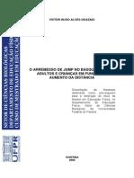 (A) Dissertação de Mestrado (Victor HA Okazaki) UFPR-2006.pdf