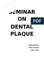 word doc dental plaque.docx