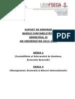 Contabilitate Files 1.022