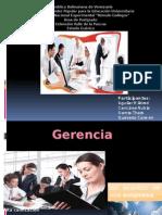 Presentacion sobre gerencia(definitiva).pptx