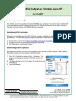 SupportNote_NMEA_Output_Juno.pdf