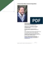 6-AntonioArnaiz.pdf