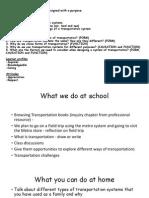 transportation parent presentation (2)
