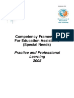 Competency+Framework+For+Education+Assistants+(Special+Needs)+FINAL+2008.pdf