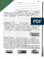 Cuaderno Obra Pg. 97