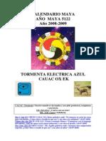 CALENDARIOMAYA-CELTA