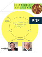 Cross-Coupling Reactions Of Organoboranes.pdf