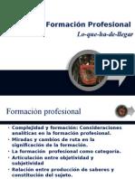 39 formación.pptx