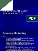 07 Sistem Berbasis Proses