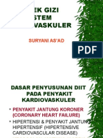 Gizi Kardvaskumj Suryani 1