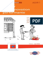 guide_ademe_reussir_renovation_performante.pdf