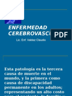 2003-2004_Accidente_Vascular[1].ppt