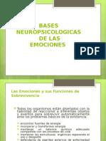 Neuropsicolog_a_de_las_Emociones.ppt