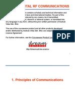 ME1100 Slides01 Principles of Communications v1.40