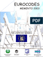 memento Eurocodes_2003_FR_print.pdf