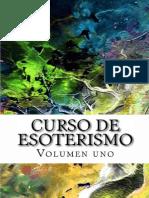 Curso de ESOTERISMO.pdf