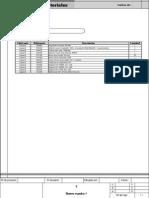 T - Modelo Resumen