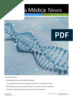 Genetica Medica 21 07-4-2015 Web