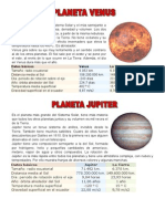 PLANETA VENUS Y JUPITER.doc