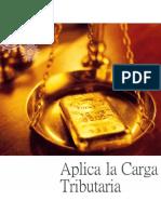 FCPT6S_Aplica_Carga_Tributaria.pdf