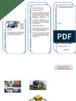 Triptico - EXPORTACION E IMPORTACION.doc