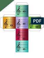 Dado Musical