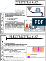 electricitgaz-130901114803-phpapp02_3.ppt