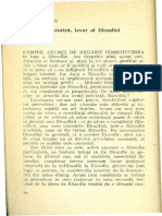 Constantin_Noica-Trei_introduceri_la_devenirea_intru_fiinta_pag.54-69.pdf