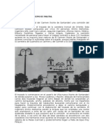 FUNDACIÓN DEL MUNICIPIO DE PAILITAS.docx