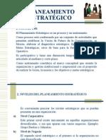Planeamiento-Estrategico.ppt